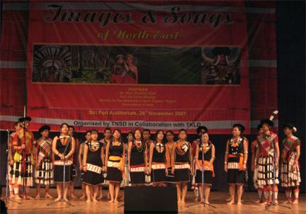 naga-cultural-troupe
