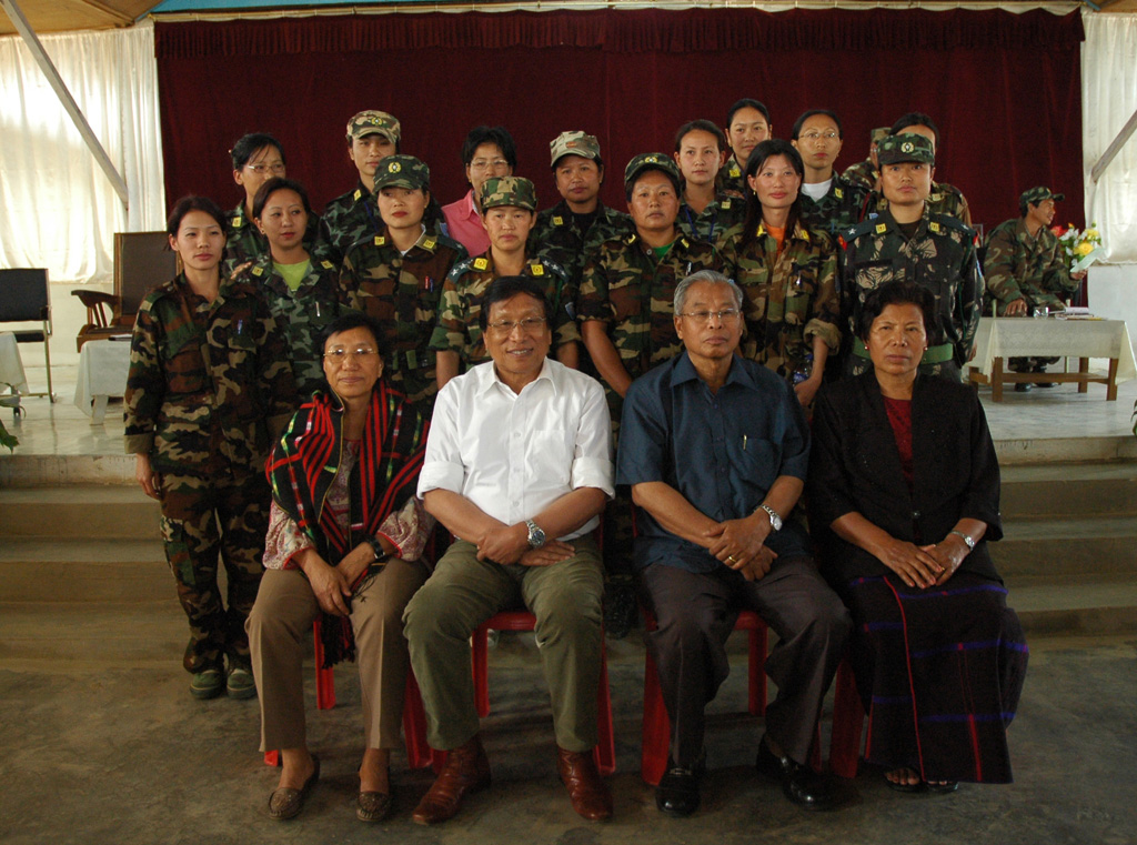 collective-leaders-with-naga-army-ladies