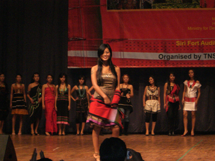 displaying-naga-attires-delhi_0