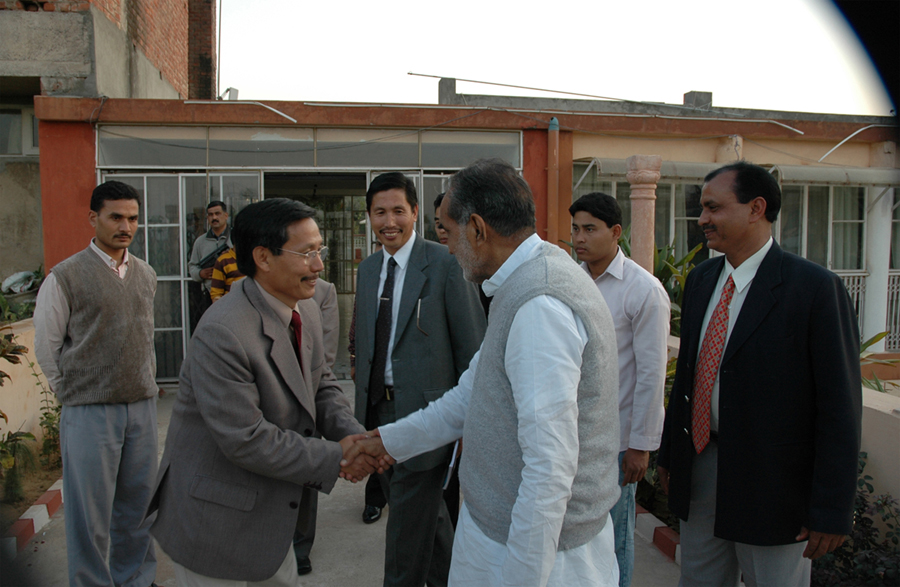 retd-gen-atem-with-chandrashekhar1