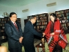 th-muivah-isak-with-sonia-gandhi-at-10-janpath-new-delhi