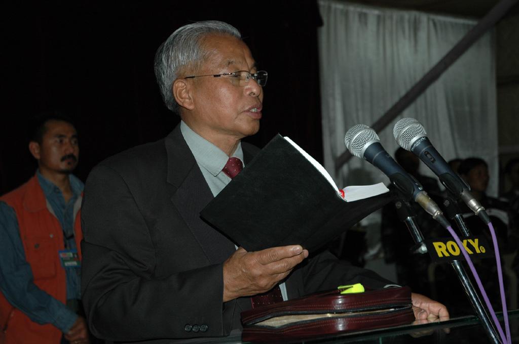 chairman-isak-swu