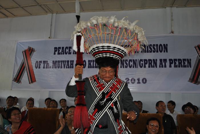 peren-reception-2010