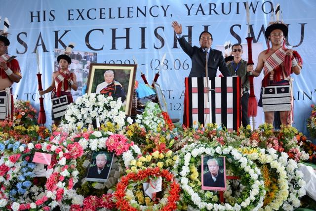 Chishilimi14