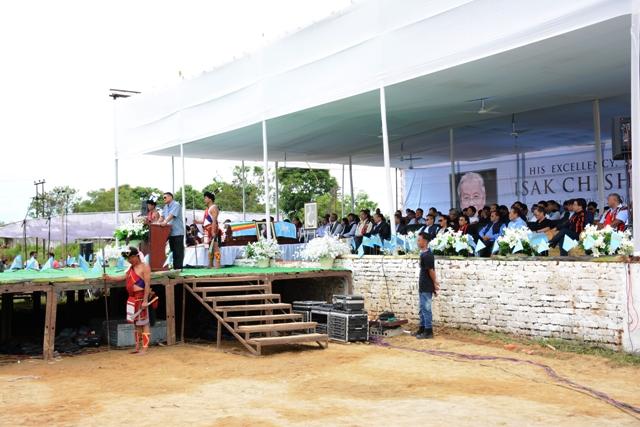 agri expo9